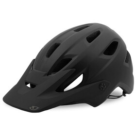 Giro Chronicle Mips Helmet matte/gloss black